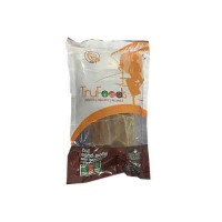 TruFoods Dried Thalapath Fish 200g